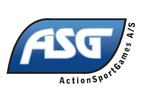 ACTION SPORT GAMES