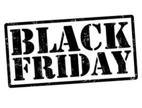 Black friday 27.11.2020