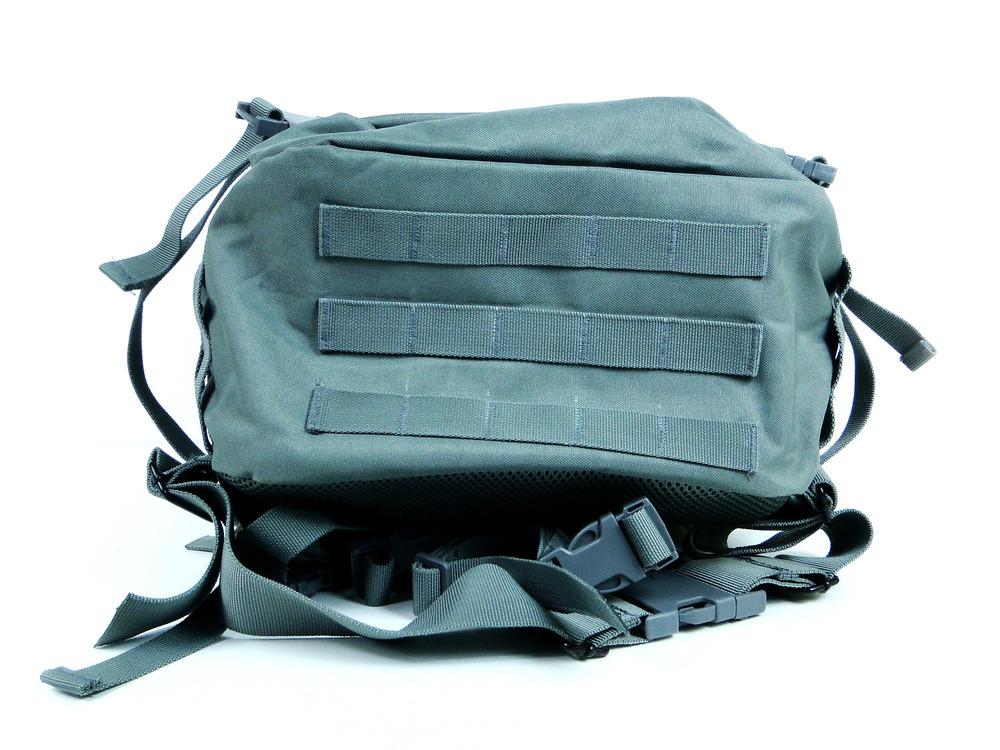 fa26b13d28663 Plecak Laser II pojemność 40 litrów foliage » TURYSTYKA I SURVIVAL ...