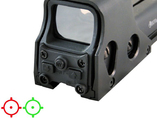 Kolimator L3 EOTech R/G Advanced 551