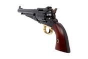 Rewolwer Pietta 1858 Remington New Model Army Target kal.44