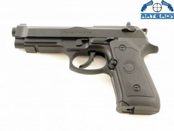 Pistolet Air Soft Gun M92 FIREARM 302