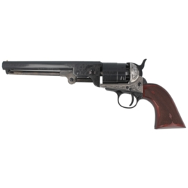 Rewolwer Pietta 1851 Colt Navy Yank London kal.44