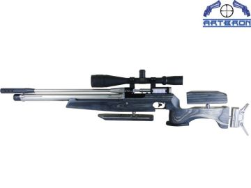 Wiatrówka karabinek PCP Air Arms EV2 MK4 kal. 4,5 mm