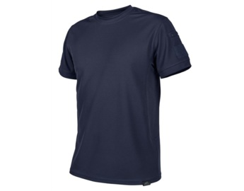 Koszulka T-shirt Tactical Top Cool Navy Blue rozmiar XLR