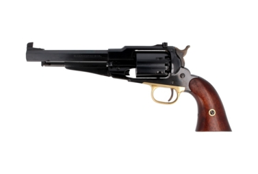 Rewolwer Pietta 1858 Remington New Model Army Target kal.36