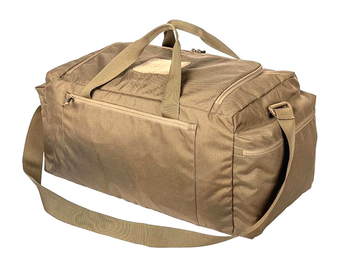 Torba Urban Training Bag Cordura coyote