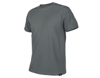 Koszulka T-shirt Tactical Top Cool Shadow Grey rozmiar LR
