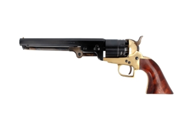 Rewolwer Pietta 1851 Colt REB Nord Navy London kal. 44