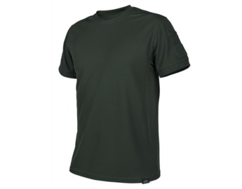 Koszulka T-shirt Tactical Top Cool Jungle Green rozmiar XLR