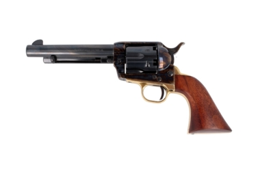 Rewolwer Pietta 1873 Single Action Peacemaker kal.44 5,5