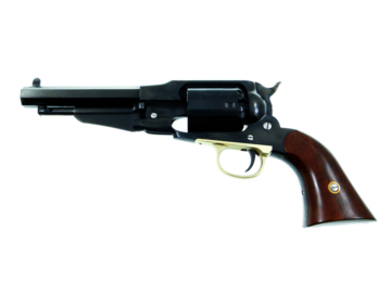 Rewolwer Uberti 1858 New Improved Army kal.44 lufa 5,5 cala